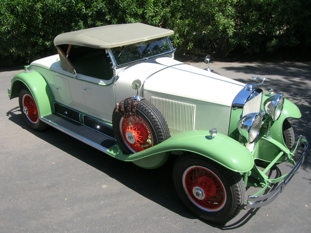 Modern 1929 Roadster For Sale Inspiration - Classic Cars Ideas ...